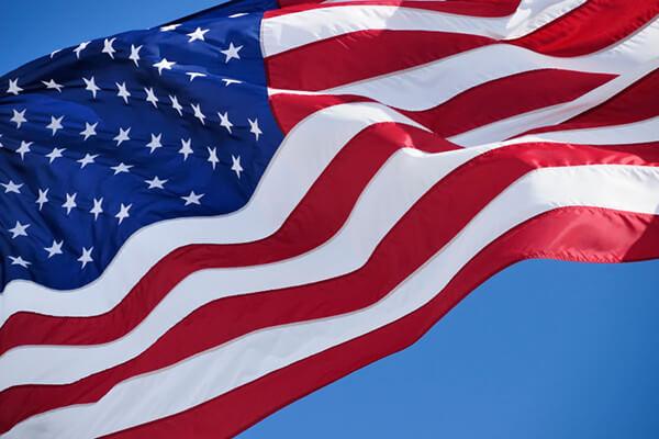 nylon-american-flag-3x5-3