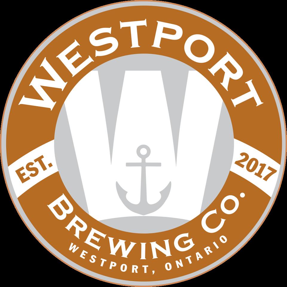 Westport-Seal