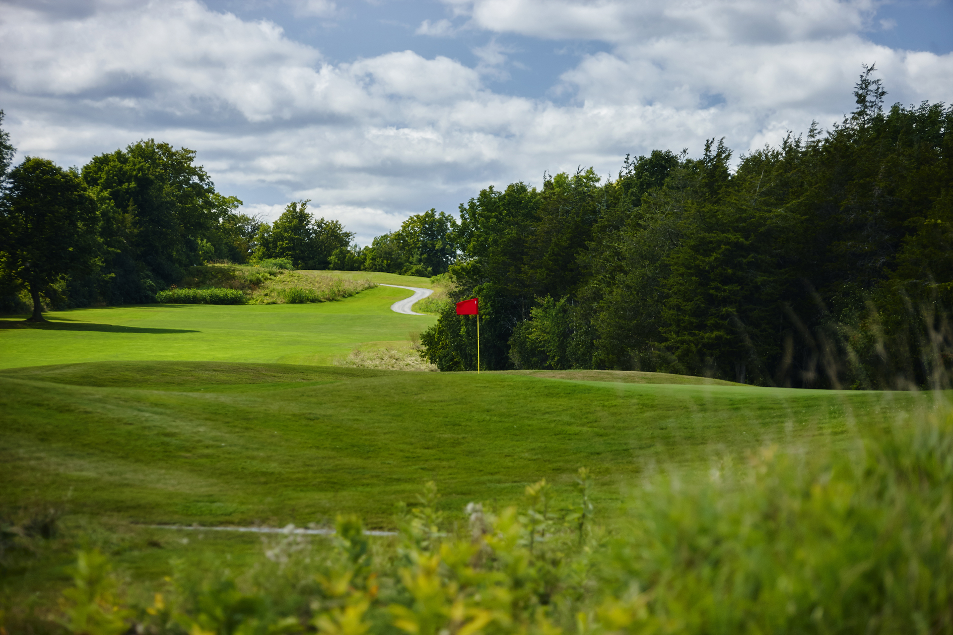 Picton Golf & Country Club Featured Image
