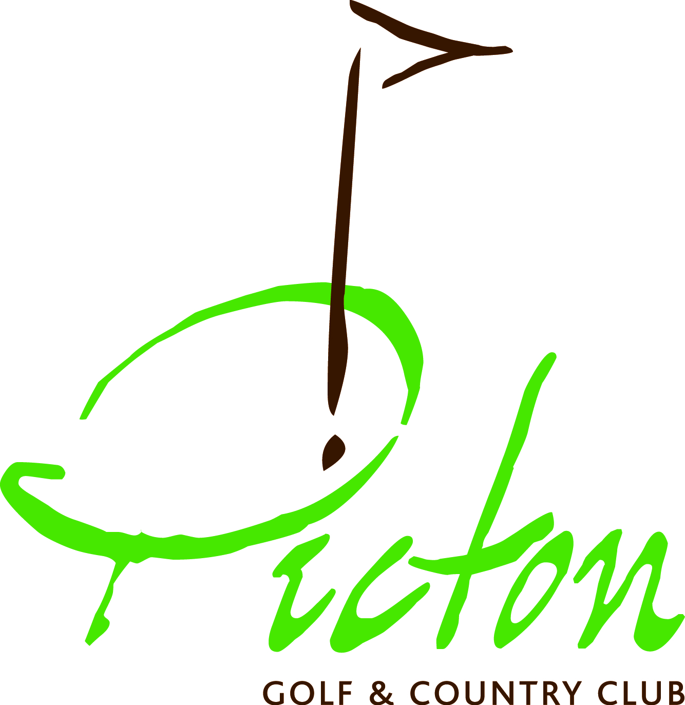 Picton_Golf_Transparency-Hi-Res
