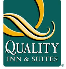 quality_inns-and-Suite