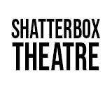 shatterboxlogo