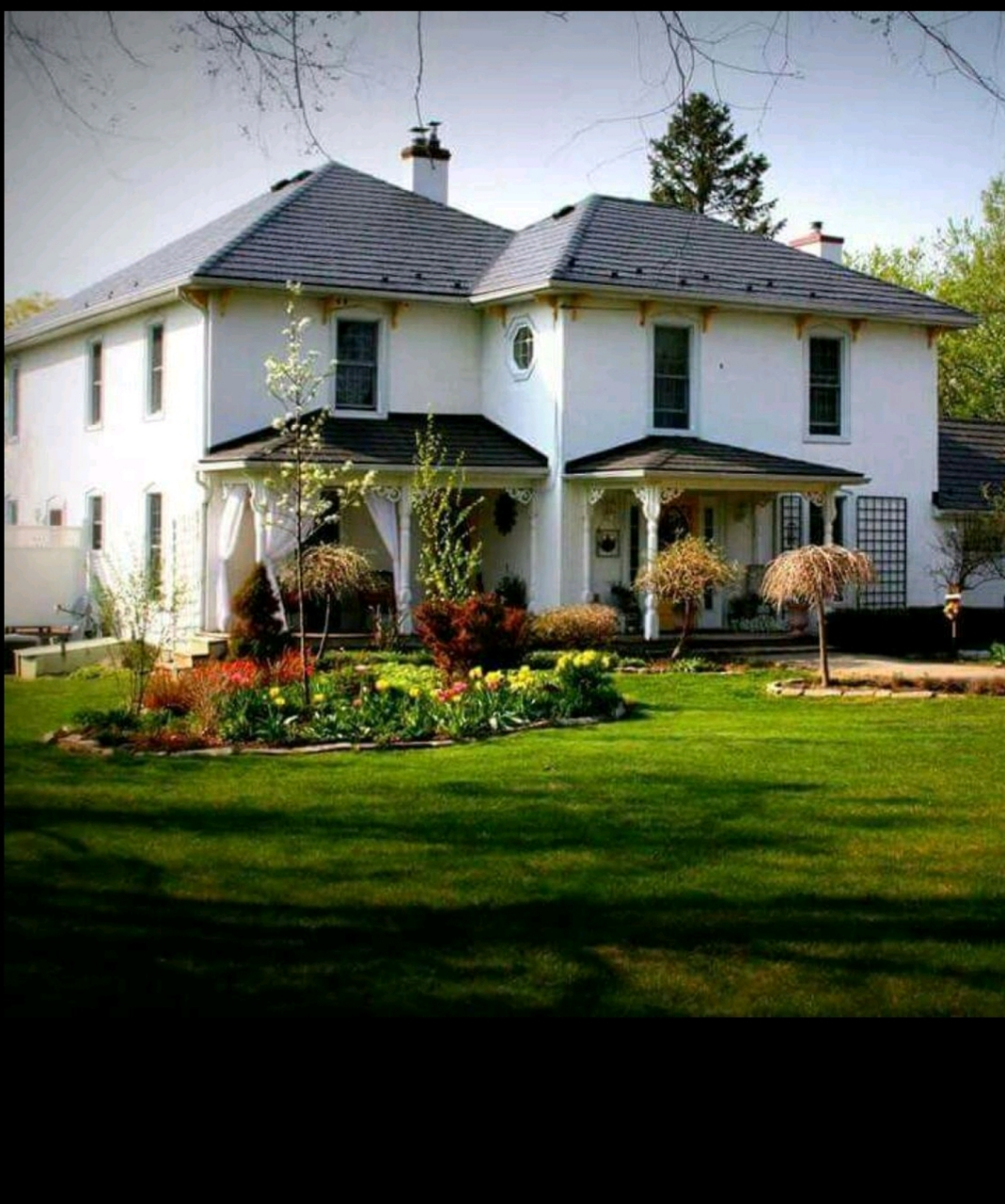 Daisy Hill B&B Featured Image