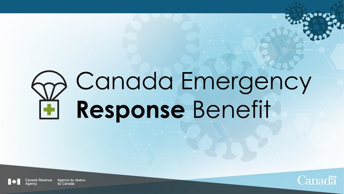 canada-emergency-response-beneft-CERB-apply-online