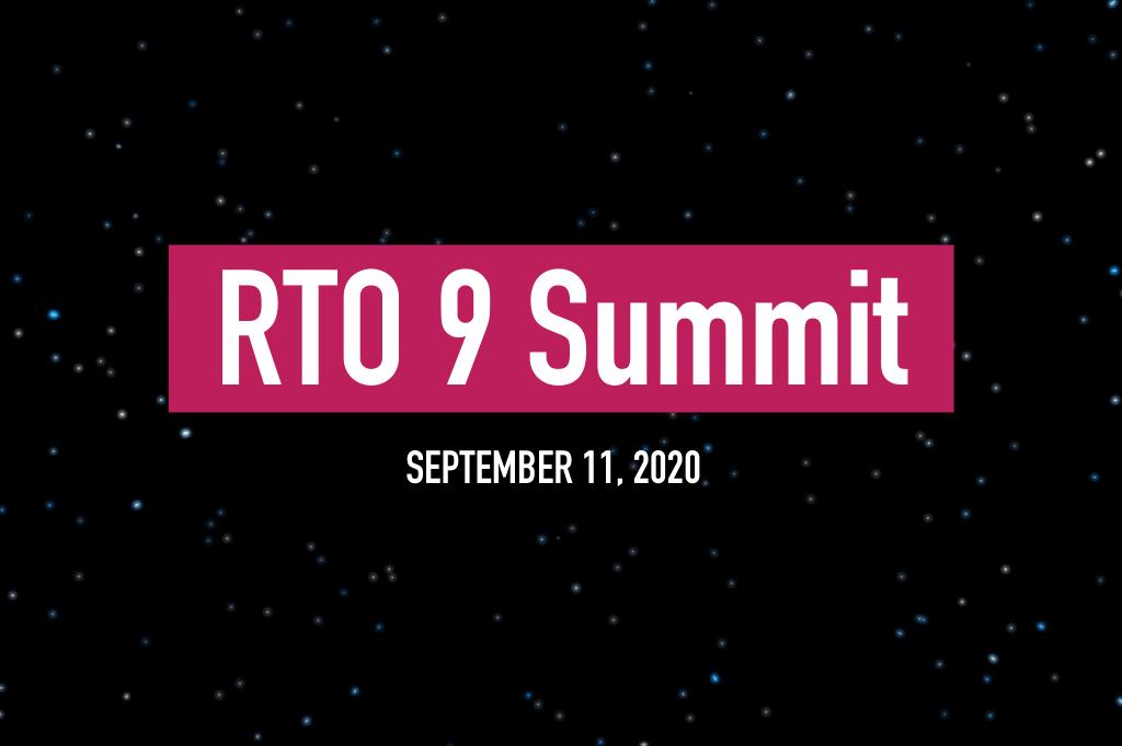 Copy of Copy of RTO 9 Summit (1)