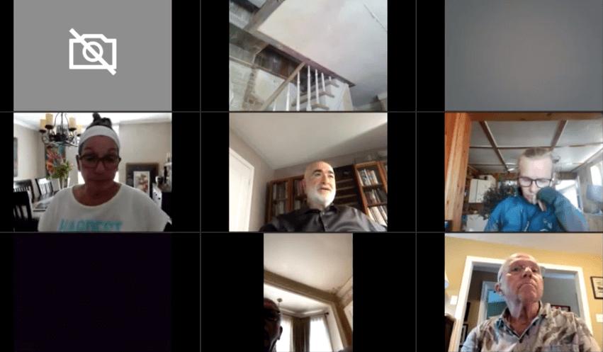 Screen Shot 2021-10-20 at 9.26.00 PM